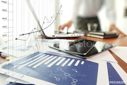 Solutions optimisées et axées sur les résultats - SPN